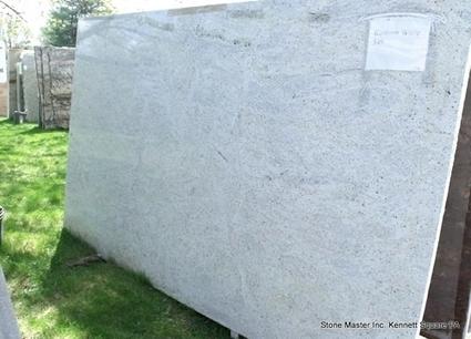 Kitchen Granite Countertops | Choosing the Right Granite Countertops here in Denver | Scoop.it