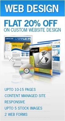 logopie.com | Graphic Design Company in India | Scoop.it