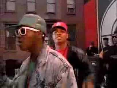 The Peoples Theme - Public Enemy - Fight The Power   anthonyemckee   Scoop.it