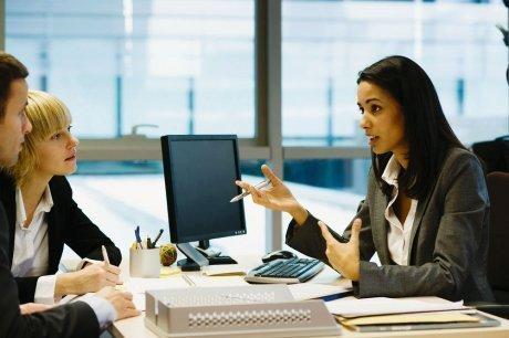 Immobilier : Description de l'acheteur type en 10 chiffres | Immobilier | Scoop.it
