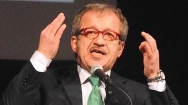 Maroni: Berlusconi tolga il sostegno a Letta | Lega Nord | Scoop.it