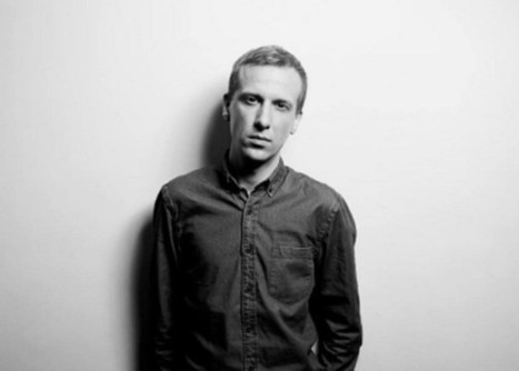 Ten Walls is trying to apologise for being a homophobic idiot | DJing | Scoop.it