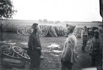 PORTFOLIO • 1914-1918 •Le regard d'un soldat | La photographie de la Grande Guerre, affirmation d'un témoignage patrimonial | Scoop.it