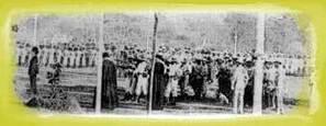 Philippine History | Imperialism Argumentative Essay | Scoop.it