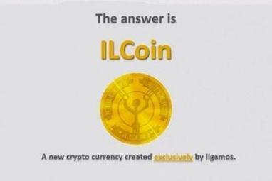 Cryto ILCoin | Clicksure great deals | Scoop.it