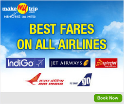 Makemytrip Discounted Coupons for 2014 | Coupons and Discounts | Scoop.it
