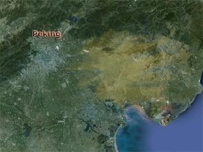 Dunstglocke Peking - Big-Win.de | Spedition | Scoop.it