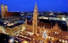 Munich - A Dwelling Place For Tourist | Discover Your Love For Your Partner In The Tropical Paradise Of Thailand | Scoop.it