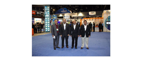 Sharjah Media Corporation supports media sector in UAE | | World New's | Scoop.it