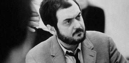 TSPDT - Stanley Kubrick | sciencefictionhsc | Scoop.it