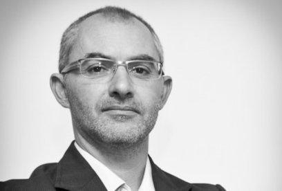 L'entreprise de Toulouse Atchik Services décroche la modération des pages Facebook de l'Élysée | Toulouse networks | Scoop.it