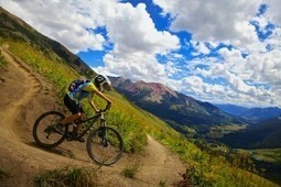 Gear Up: Preparing for a Biking Trip | The Beauty Of A Bicycle | Scoop.it