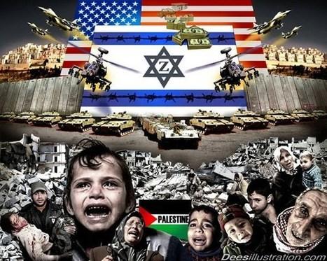 En SIRIA están los asesinos de la OTAN y sus mercenarios que la quieren dejar como Libia y Rusia que lo quere impedir | La R-Evolución de ARMAK | Scoop.it