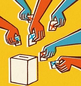 Emotion Trumps Reason in Branding and Politics | Brand Neuromarketing | Scoop.it