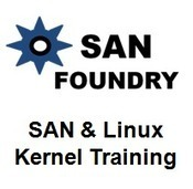Linux Administration Training - Fundamentals & Advanced Training ... | Linux Administration training in bangalore | Scoop.it