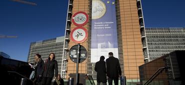 Projecto português de simplificação da criação de empresas vence prémio europeu | Portugality | Scoop.it