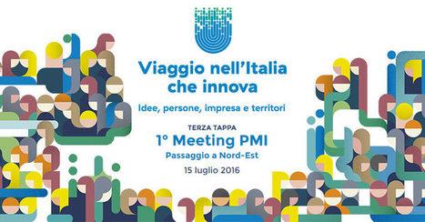La via italiana all'industria digitale   Dottore Commercialista   Scoop.it