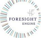 Foresight Engine | Curriculum innovation | Scoop.it