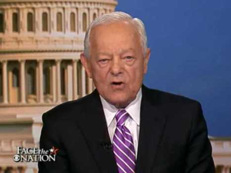 CBS' BOB SCHIEFFER: 'Even Washington Managed To Underestimate Its Own Ineptitude' On The Sequester | Littlebytesnews Current Events | Scoop.it