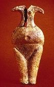 ♥ Goddess | Neolithic Life | Scoop.it