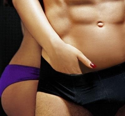 Generic Viagra is best anti impotence drug for men | Mens issue | Scoop.it
