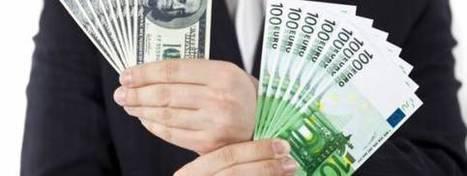La chasse au cash est ouverte   Controle financier   Scoop.it
