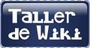 Taller de Wiki - Rededuca - Enlace en la misma página (Anchor o Marcador) | recursoswikispaces | Scoop.it