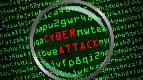 US, Israel in cahoots in cyber warfare | Cyber Development | Scoop.it