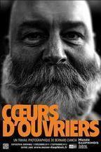 Cœurs d'ouvriers, exposition au Musée dauphinois | Actualité Culturelle | Scoop.it