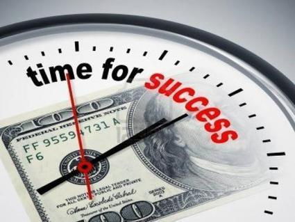 How To Turn $1.75 Into $1000000 Quickly-FAST SPILOVER by ivan simeonov | MULTY ONE | Scoop.it