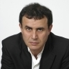 The Instability of Inequality - Nouriel Roubini - Project Syndicate | Knowmads, Infocology of the future | Scoop.it