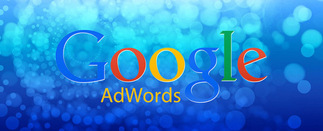 Google Stops Showing Flash AdWords Ads Today | internet marketing | Scoop.it