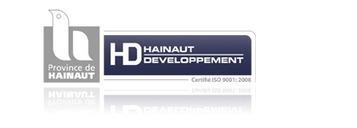 Centres commerciaux, commerces de centres, duo ou duel? B2Hainaut n°32 - Hainaut Développement | Plusieurs idées pour la gestion d'une ville comme Namur | Scoop.it