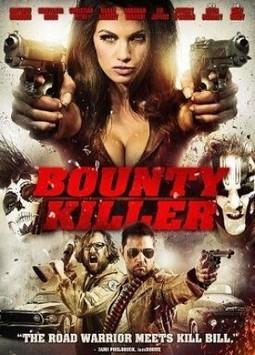 Ödül Avcısı – Bounty Killer Türkçe Dublaj izle | Hd Türkçe Film izle | Scoop.it
