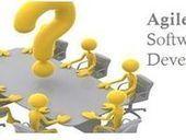 agile software development on Pinterest | agile software development | Scoop.it