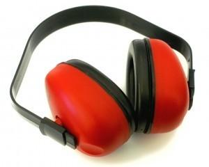 Accessibilité : le handicap auditif - Culture et Communication | La culture en partage | Scoop.it
