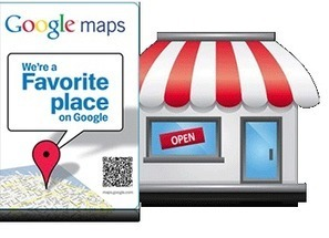 Google Warns Local Business: You Have 3 Weeks To Update ... | Get Strategic | Scoop.it