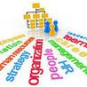 E-skills and your future profession