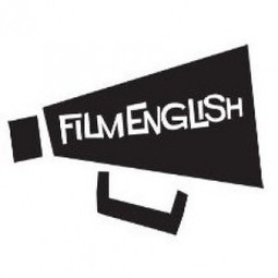Film English | Promoting Movies in the EFL-ESL classroom | EFL-ESL | EVO For EFL Teachers | Scoop.it