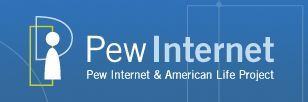 The rise of online picture curation by Pew Internet & American Life Project [CONSUMER RESEARCH] | Managing options | Scoop.it
