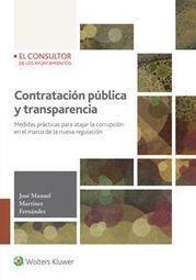 Contratación pública y transparencia | Gobierno Abierto para América Latina | Governo Aberto para América do Sul | Scoop.it