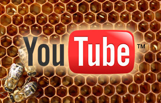 3 Steps to Generating Buzz with a YouTube Contest | Internet Entrepreneurship Tips to Make Money Online | Scoop.it