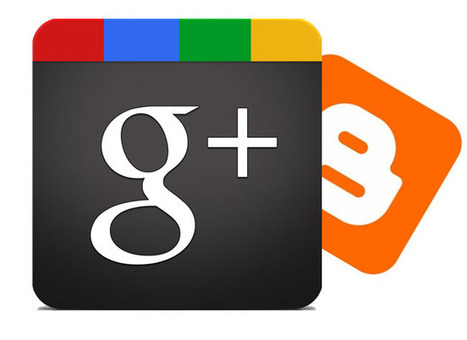 Comments Of Google+ Will Also Reach Blogger Now - Pentagon Post (blog) | Google+ tips and strategies | Scoop.it