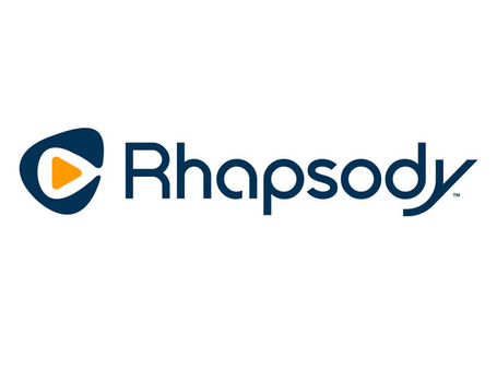 Taylor Swift 'would make more money on Rhapsody' | Music business | Scoop.it
