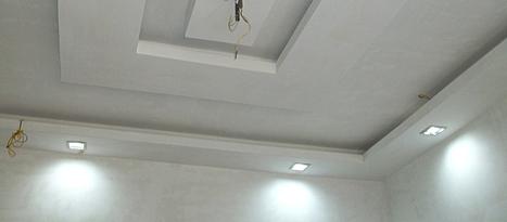 bedroom interior design | bedroom interior design | Scoop.it