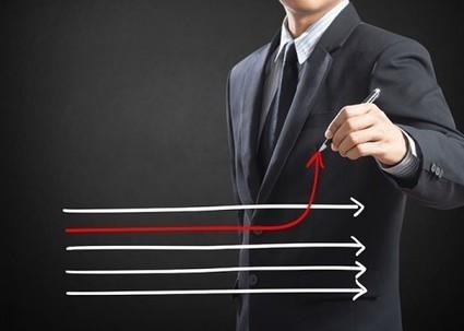 6 recommandations pour gérer les opposants au changement | .Manager l'Être , Être Manager | Scoop.it
