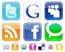 Medios de comunicación e inteligencia colectiva   comunity manager importancia en la empresa   Scoop.it