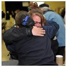 20121117 桑迪賑災DAY 2 | 加國慈濟志工在紐約賑災2012-11-15~19 | Scoop.it