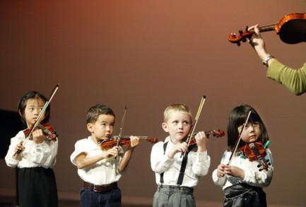 Suiza incorpora la formación musical en su constitución | Educació Musical | Scoop.it