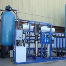 reverse-osmosis-plant.jpg (250x250 pixels)   Sewage Treatment Plant, Effluent Treatment Plant Manufacturer and Supplier   Scoop.it